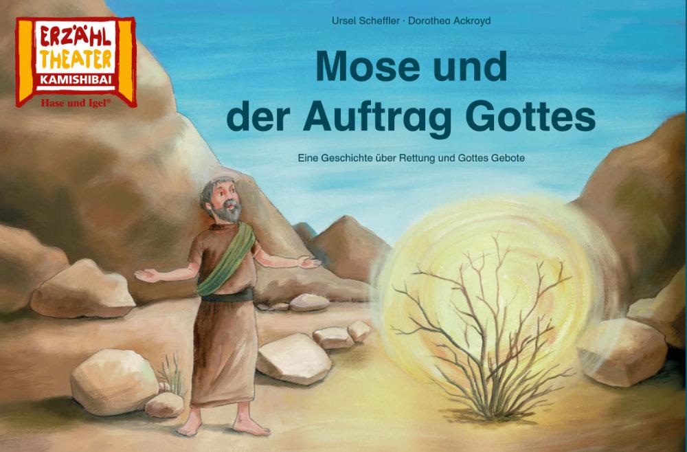 Berg Gottes Im Alten Testament